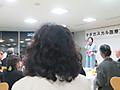 Ayako_sono